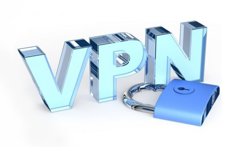То, что должен знать о VPN каждый