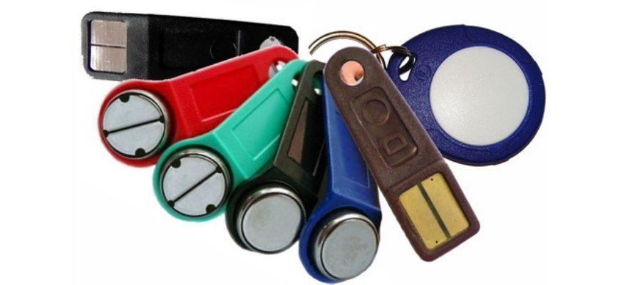 Как перекодировать ключ от домофона самостоятельно