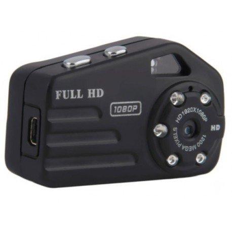 Камера видеонаблюдения с записью на флеш карту: основные моменты выбора